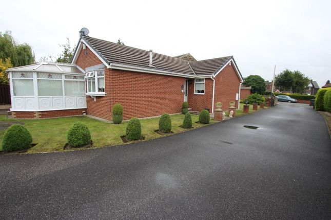 Extra Photos of Cottage Court, Horbury Road, Cudworth S72