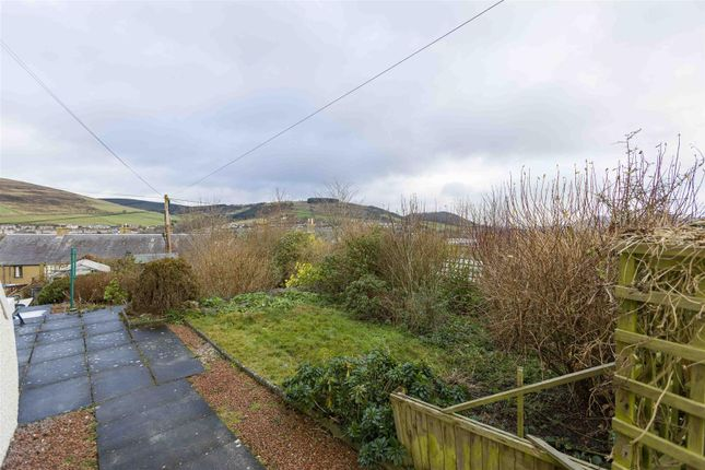 38 Forest Hill Galashiels Low Res 21