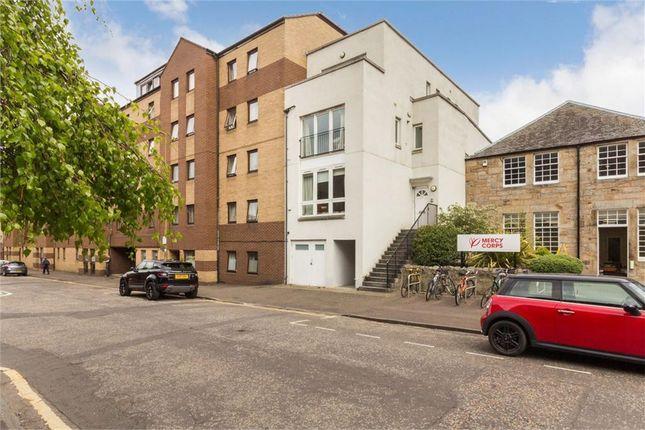 Thumbnail Flat to rent in Sciennes, Sciennes, Edinburgh