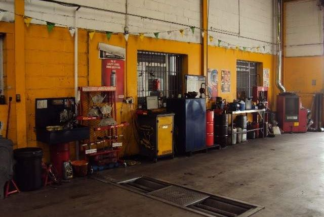 Thumbnail Industrial for sale in Cardiff, Glamorgan