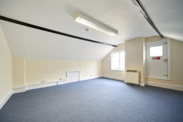 Room 16 of Station Hill, Chippenham SN15