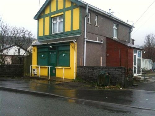 Thumbnail Flat for sale in Swansea, West Glamorgan