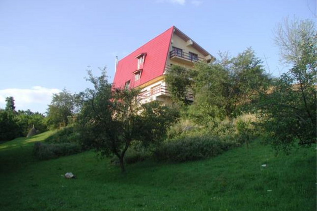 Thumbnail Town house for sale in Bran, Brasov, Romania