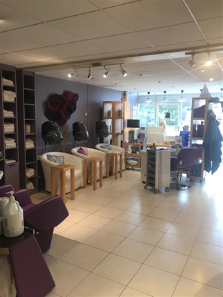 Photo 5 of Hair Salons NG12, Keyworth, Nottinghamshire