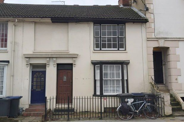 Property to rent in Whitstable Road, Canterbury