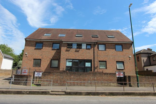 Thumbnail Flat to rent in Loose Road, Loose, Maidstone, Kent