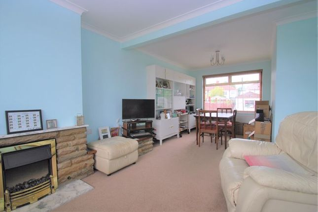 Photo 11 of Ashcroft Road, Chessington KT9