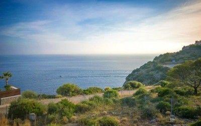 Land for sale in La Mola, Balearic Islands, Spain