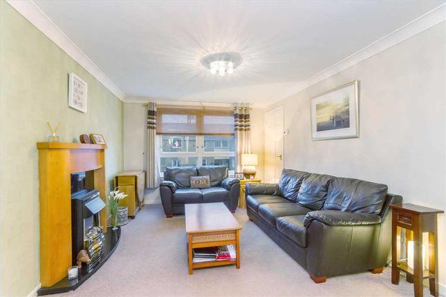 Lounge (1) of Baillie Drive, Calderwood, East Kilbride G74