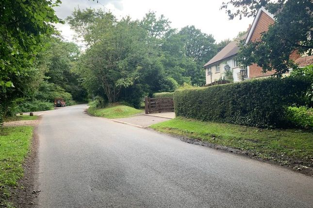 Photo 2 of Church Lane, Chelsham, Warlingham CR6