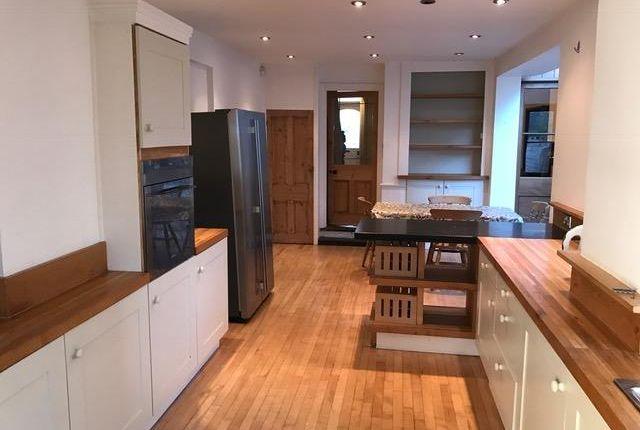 Thumbnail Property to rent in Plasturton Avenue, Pontcanna, Cardiff