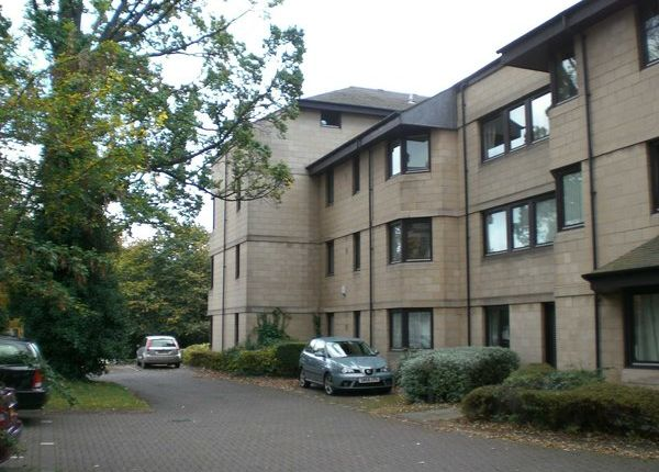 Thumbnail 2 bed flat to rent in Eyre Crescent, New Town, Edinburgh