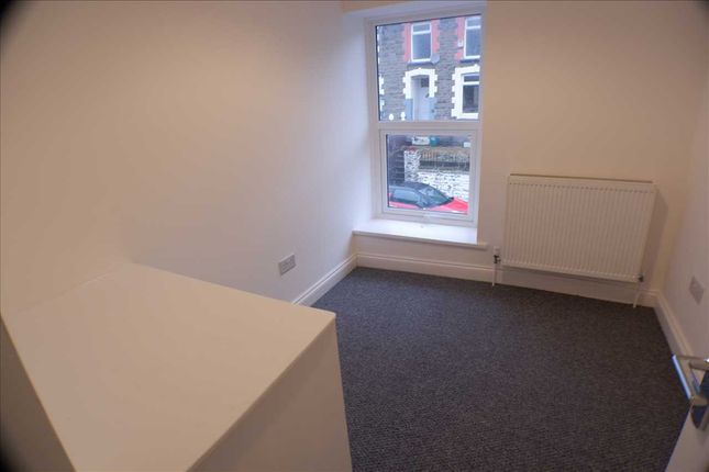 Bedroom 3 of Kenry Street, Treorchy CF42