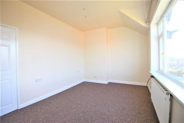 Bedroom 1 of Charles Street, Thurcroft, Rotherham S66