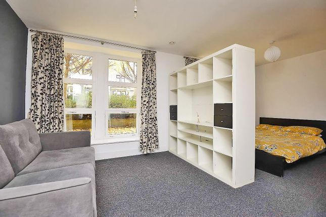 1 bed flat for sale in Annie Smith Way, Birkby, Huddersfield HD2