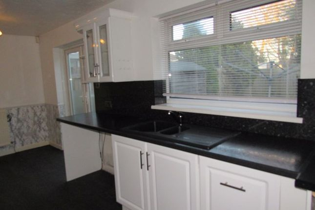 Photo 14 of Whinberry Way, Cardiff CF5