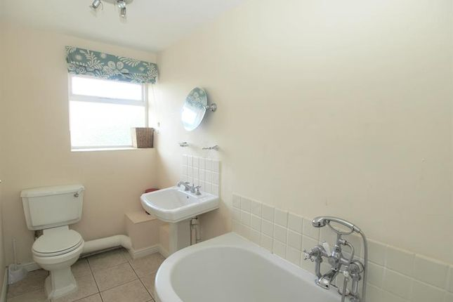 Photo of Clarence Road, Norwich NR1