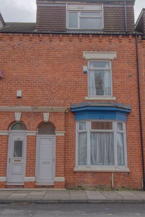 Photo 15 of Victoria Road, Middlesbrough TS1