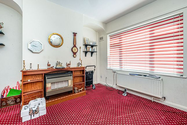 Photography of Staveley Road, Hull, East Yorkshire HU9