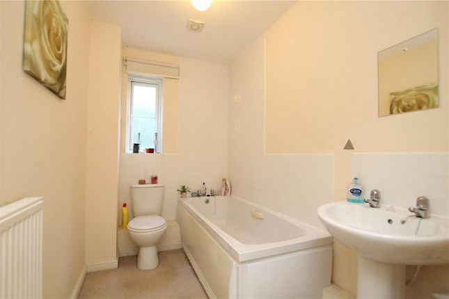 Family Bathroom of Segger View, Kesgrave, Ipswich IP5