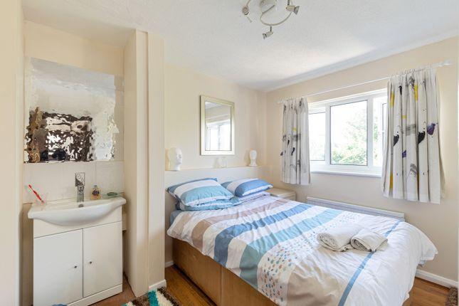 Bedroom 2 of Warren Drive, Chelsfield, Orpington BR6