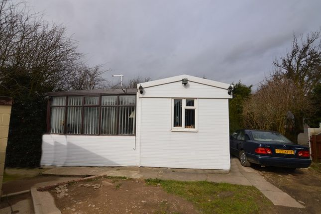 Photo1 of Grove Hall Caravan Site, Knottingley WF11