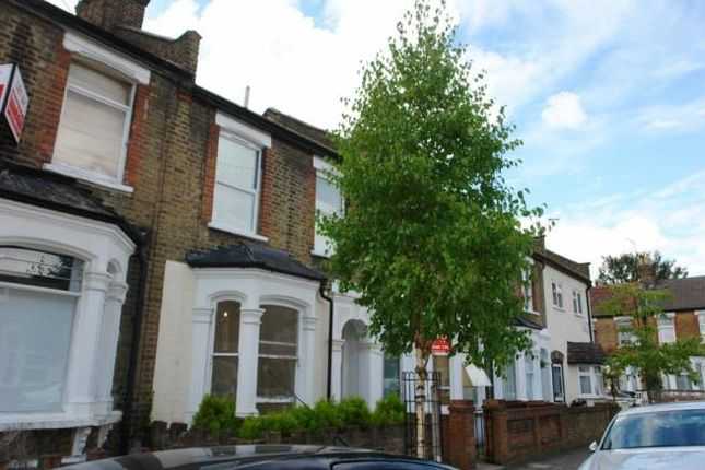 Thumbnail Terraced house for sale in Adley Street, Hackney E5, London,