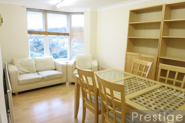 1 bed flat for sale in Watermint Quay, London