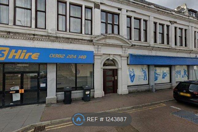 Thumbnail Flat to rent in Trades Lane, Dundee