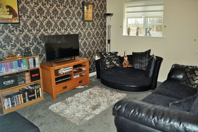 Photo 9 of Chilton Court, Maghull, Liverpool L31