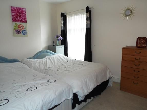 Walsall Accommodation Rent Rooms