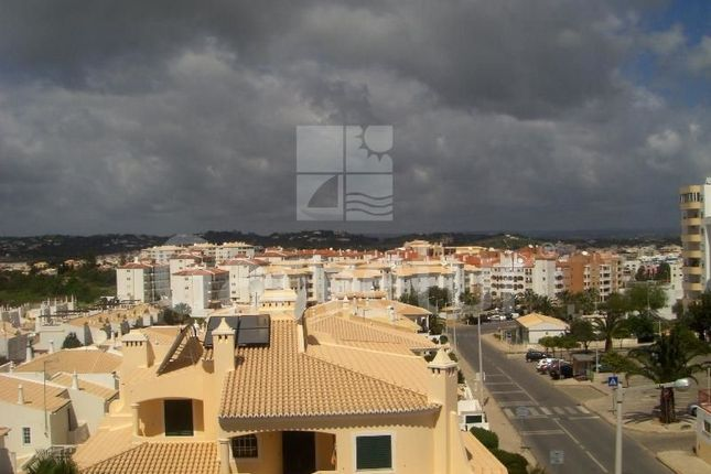Thumbnail Apartment for sale in Lagos, 8600-302 Lagos, Portugal