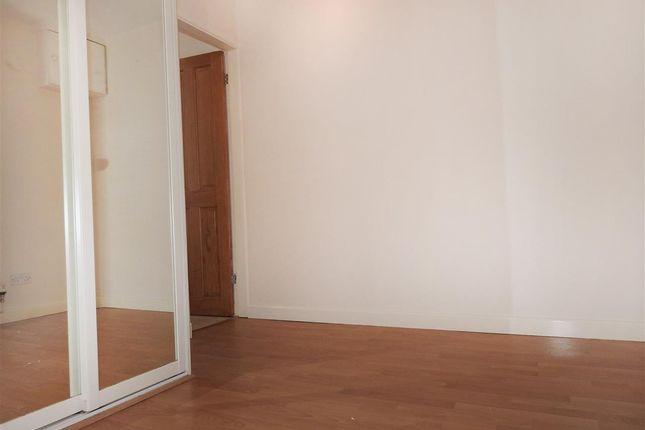 Bedroom of Nookfield, Leyland PR26