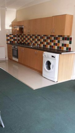 Thumbnail Flat to rent in Hounslow Central, Hounslow Central
