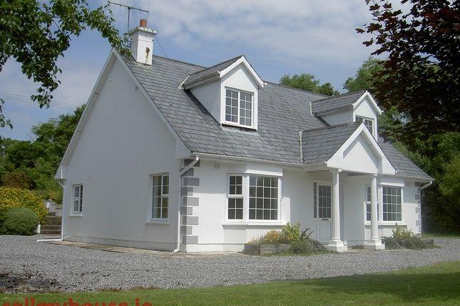 Thumbnail Bungalow for sale in Clonamirran, Mountshannon, V94 C9C7