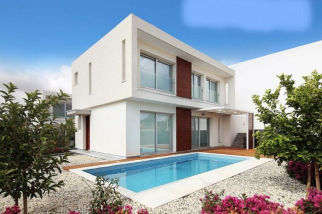 Konia, Paphos, Cyprus