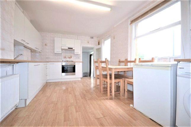 Thumbnail Detached house to rent in Gordon Road, New Soutgate, London