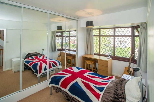 Bedroom 2 of Rowan Tree Dell, Totley, Sheffield S17