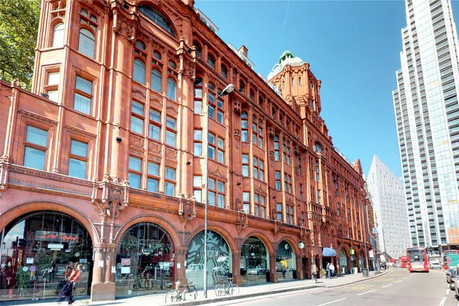 Thumbnail Property for sale in Imperial Hall, London