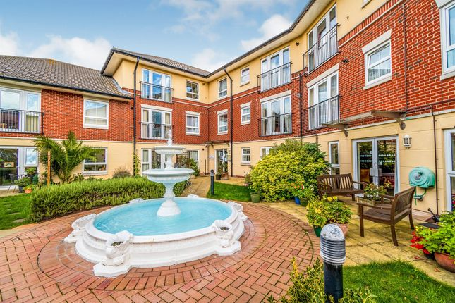 Property for sale in Rollesbrook Gardens, Shirley, Southampton