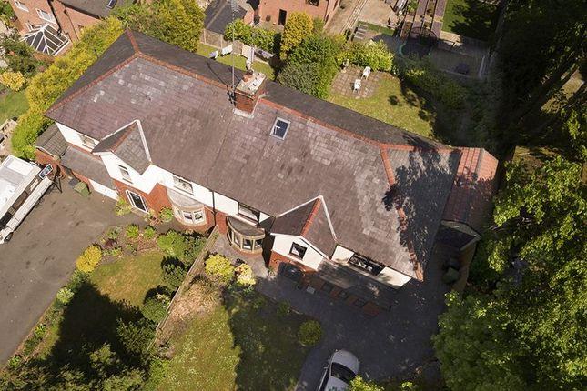 Photo 46 of Manchester Road, Baxenden, Accrington BB5