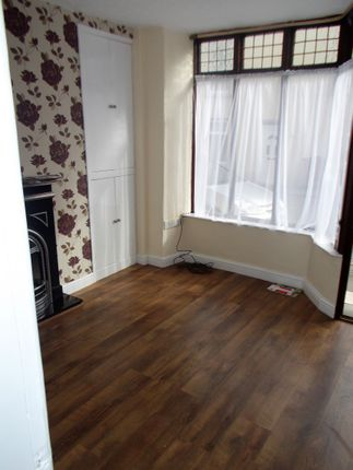 Thumbnail End terrace house to rent in Chapel Street, Dalton-In-Furness