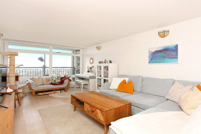 2 bed flat to rent in Golborne Road, Notting Hill W10