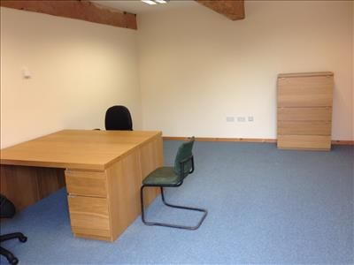 Photo of Park View Business Centre, Combermere, Whitchurch SY13