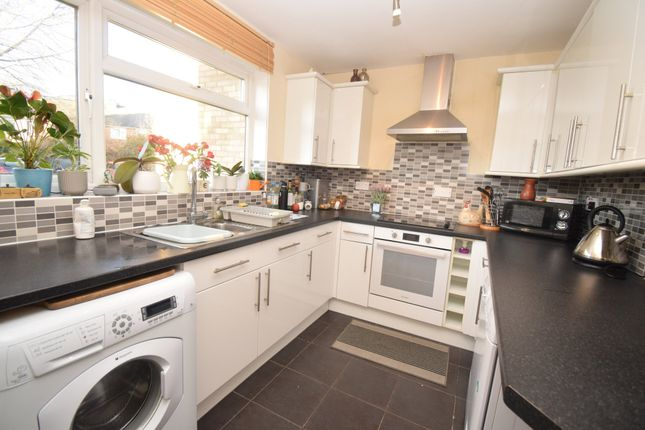 Hotoft Road, Humberstone, Leicester LE5