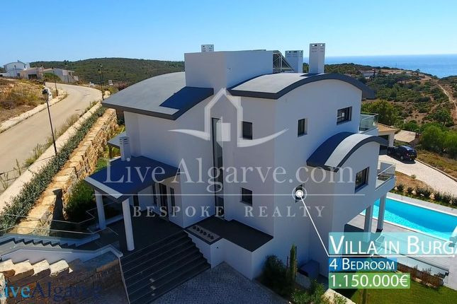 Thumbnail Villa for sale in None, Vila Do Bispo, Portugal