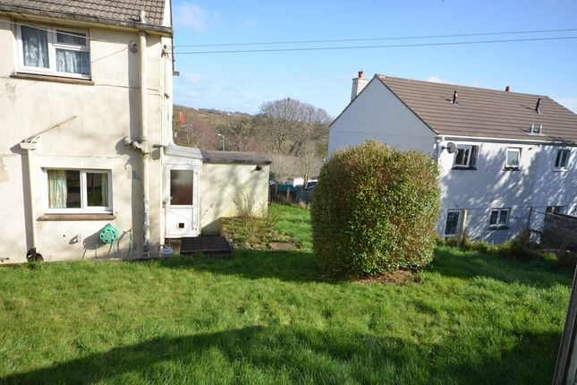 Commercial Property For Sale Truro Cornwall