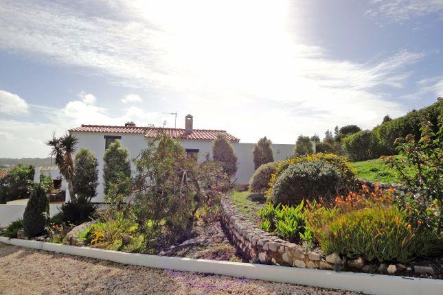 6 bed villa for sale in Aljezur, Aljezur, Portugal