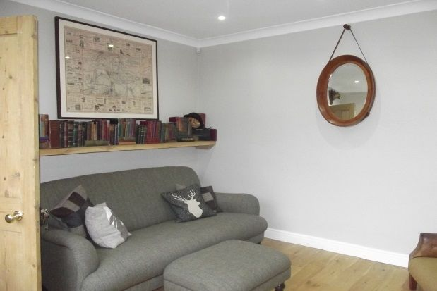 Thumbnail Semi-detached house to rent in Ashton Lane, Braithwell, Rotherham