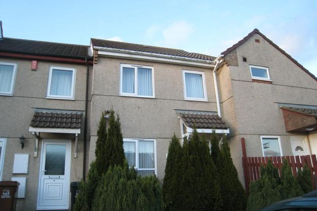 Thumbnail Property to rent in Church Park Court, Woolwell, Plymouth, Devon